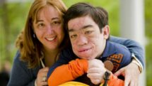 Doenças raras atingem mais de meio bilhão de pessoas