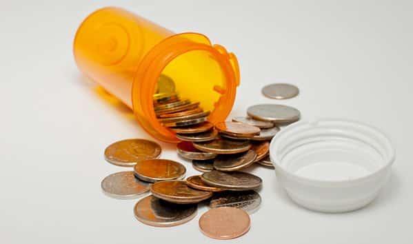 O preço da saúde | Artigo