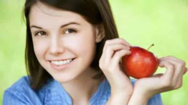 A importância do hebiatra, o médico dos adolescentes