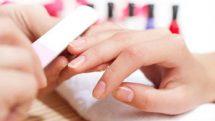 Pesquisa aponta falhas na prevenção de hepatites em salões de manicures de SP