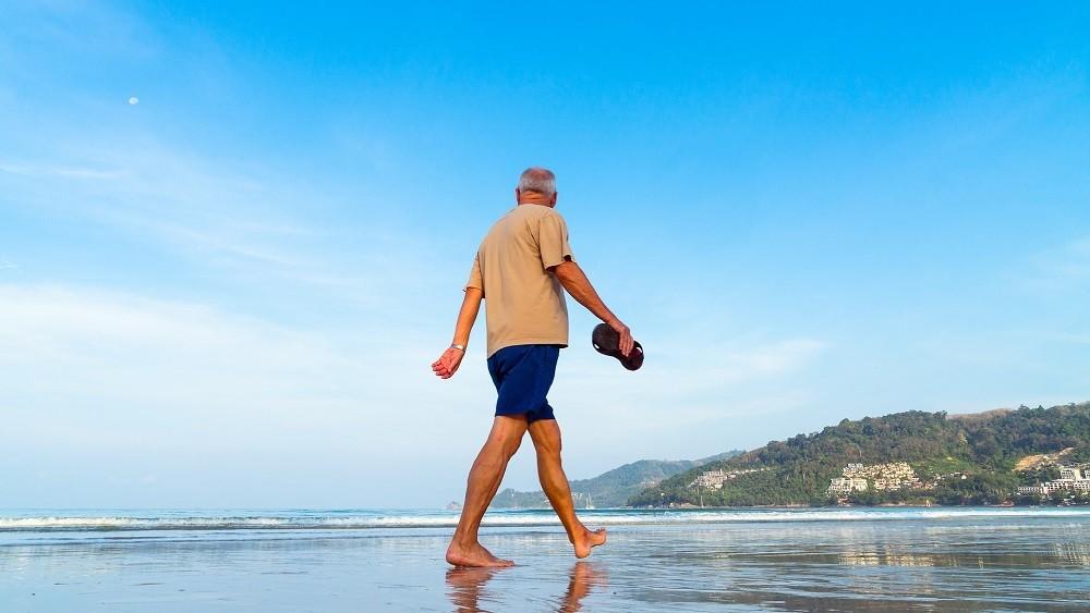 Prevenção é a chave para equilibrar as contas da saúde suplementar