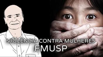 Violência contra mulheres na USP | Coluna #14