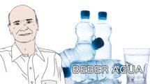 Quanta água devemos beber | Coluna #21
