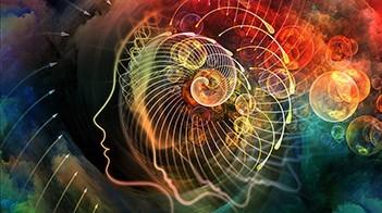 Estresse extremo e esquizofrenia