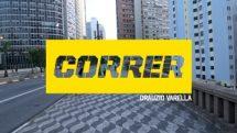 Livro Correr | Teaser 2