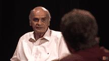 Gregório Duvivier e sua paixão por literatura
