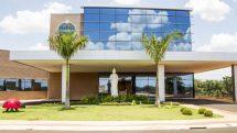 Câncer infantil e o Hospital de Barretos