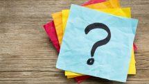 Transexuais femininas precisam fazer exame de próstata?