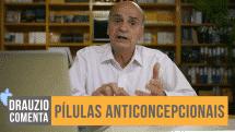 comenta anticoncepcionais
