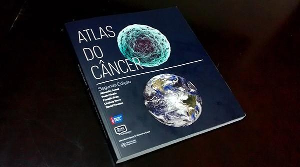 atlas do cancer
