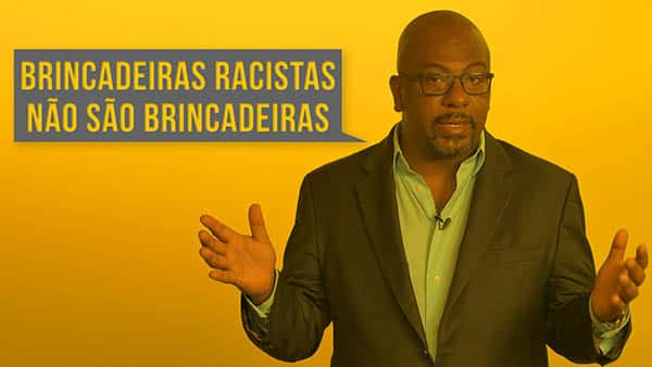 thumb cabine racismo