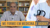 thumb iniciantes medicina