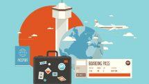 Saiba quais são as regras para transporte de medicamentos em aviões