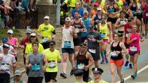 maratona de boston de 2017