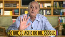 thumb comenta google