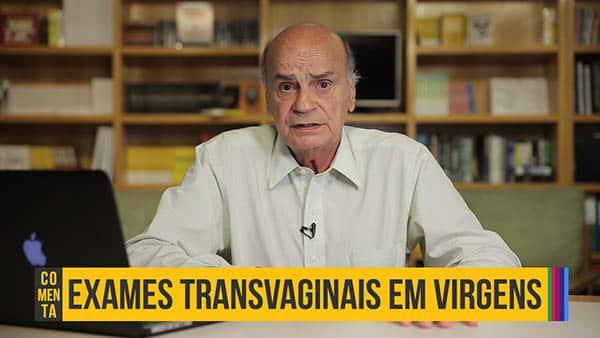 thumb comenta exames virgens