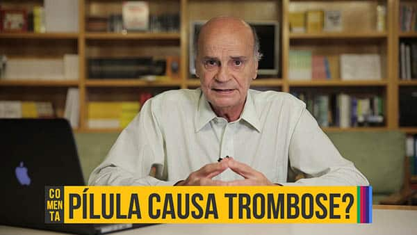 thumb comenta trombose pilula