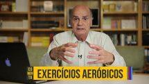 thumb comenta exercicios aerobicos