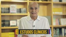 thumb prati estudos clinicos