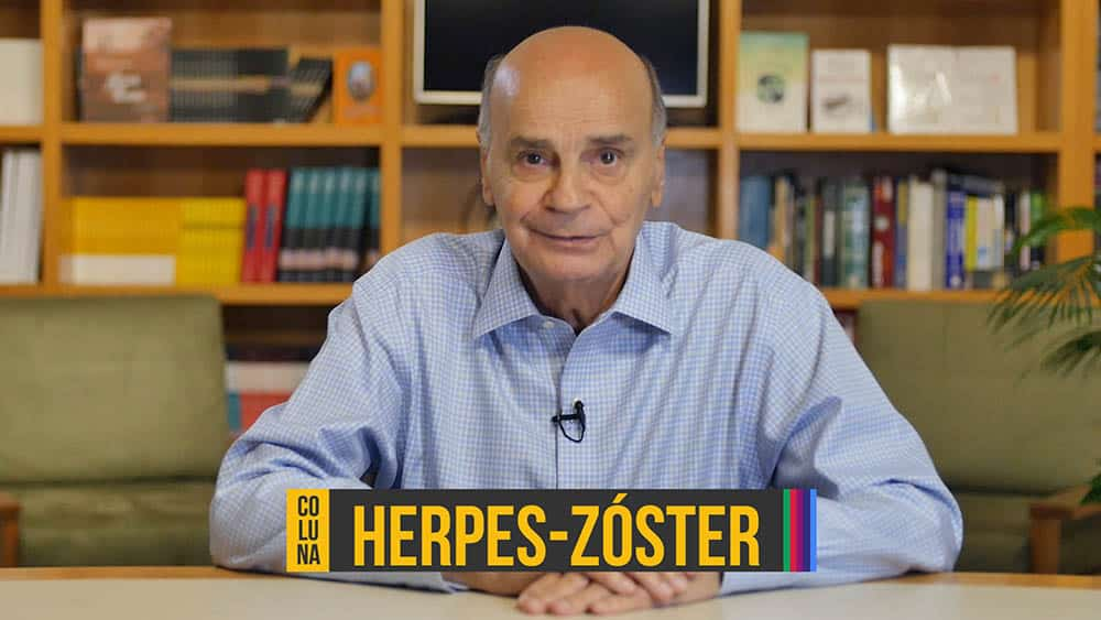 thumb coluna herpes zoster