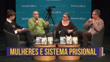 thumb live prisioneiras