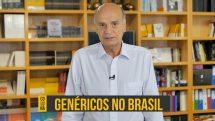 thumb importancia genericos brasil