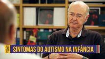 thumb entrevista autismo