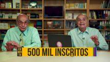 thumb comenta comentarios 500 mil