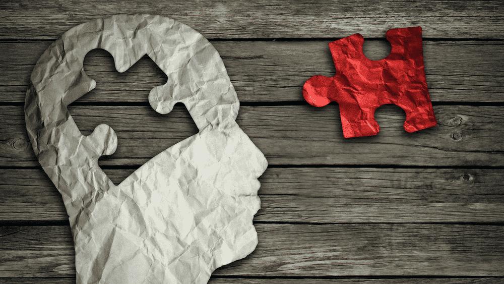 Falta de informação ajuda a estigmatizar os transtornos mentais