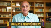 thumb prati coluna formas farmaceuticas