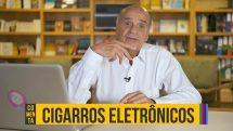 thumb comenta cigarro eletronico