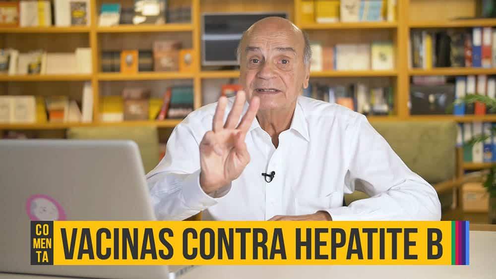 thumb comenta vacina hepatite
