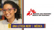 thumb entrevista msf ana leticia