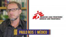 thumb entrevista msf paulo