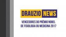 thumb drauzio news nobel 2017