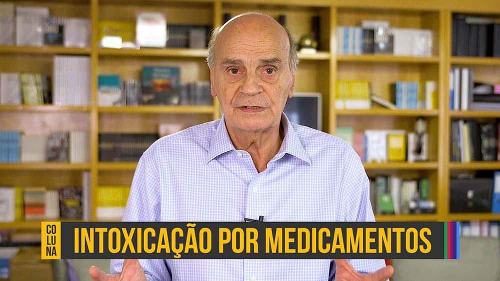 thumb prati intoxicacao medicamentos