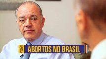 thumb entrevistas aborto gollop