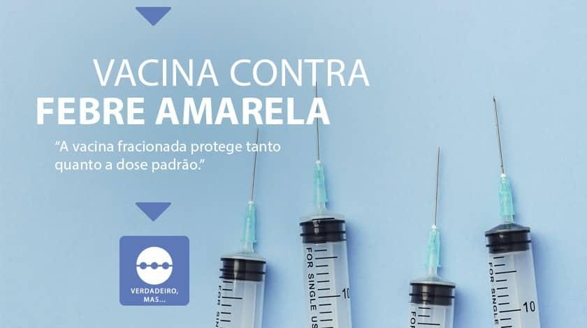 thumb drops vacina febre amarela