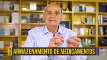 thumb coluna prati armazenamento medicamentos