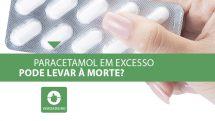 thumb drops paracetamol excesso