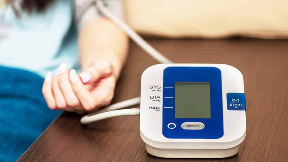 aparelho pressao hipertensao