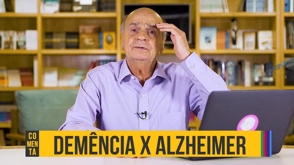 thumb comenta alzheimer demencia