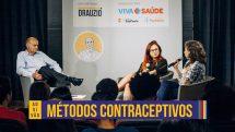 thumb live dpsp metodos contraceptivos