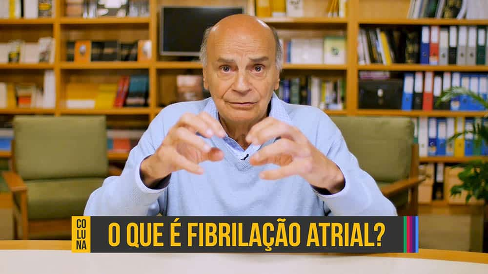 thumb pradaxa 1 fibrilacao atrial