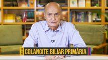 thumb coluna cbp colangite biliar primaria