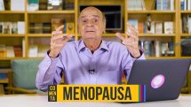 thumb comenta menopausa