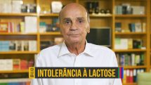 thumb prati coluna intolerancia lactose