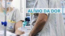 thumb suicidio anestesistas alivio dor