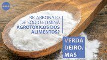 drops bicarbontato agrotoxicos