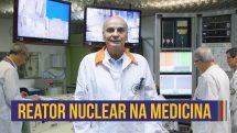 thumb especial medicina nuclear ipen